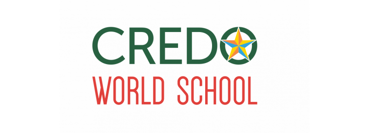 Credo World School