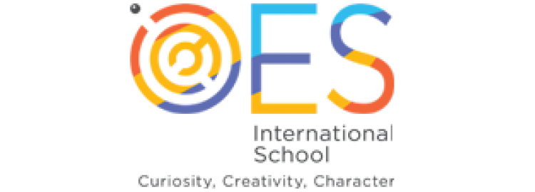 OES International School, Andheri West