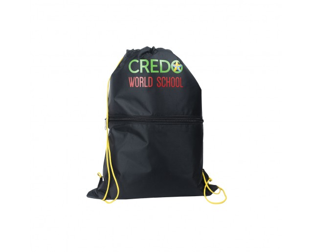 CWS Swimming Bag