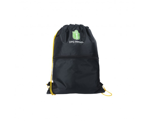 DPS Swimming Bag