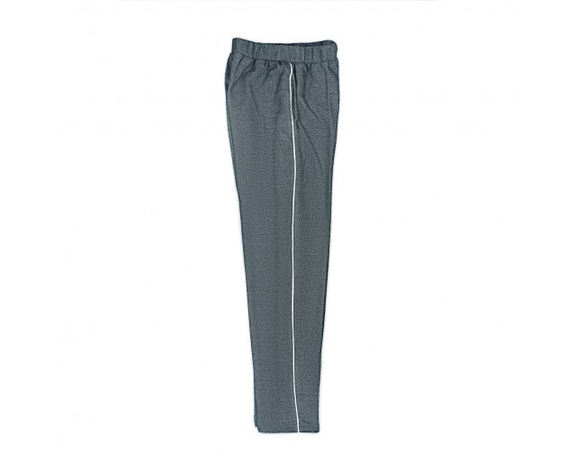 DPS Trackpants
