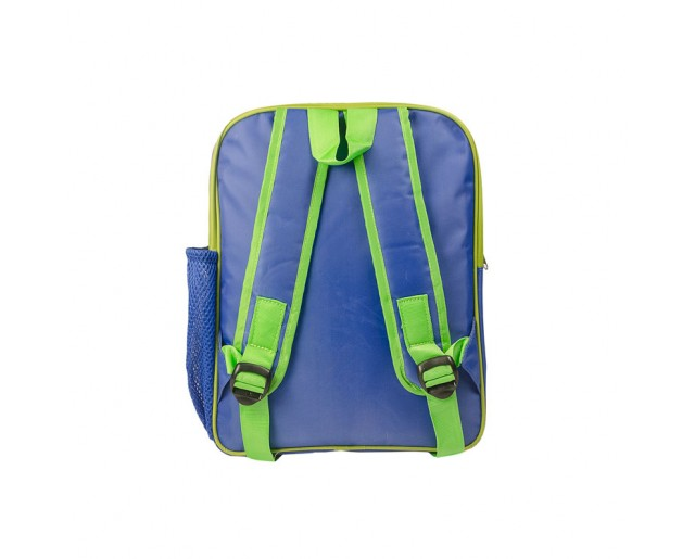 OES Blue  Bag - Medium