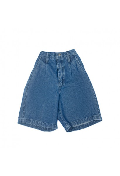 OES Shorts Denim