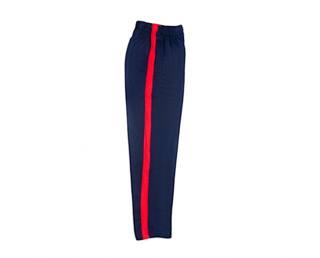 OES Trackpant - Red band